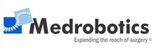 Medrobotics Corporation: Enhancing Surgery Expertise with Robotics